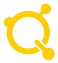 2679---OSSM-Anniversary-Logo_4c_Mark cropped