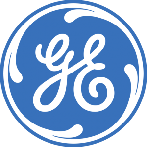 GE_Monogram_Blue_Transparency_640