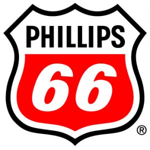 Phillips%2066