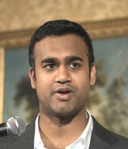 Rahman,Aniq