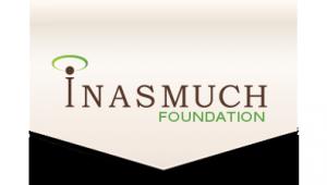 inasmuch_logo