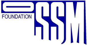 OSSM-Foundationlogo