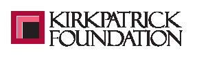 kirkpatrick_foundation_stacked
